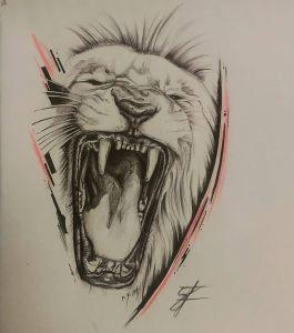 Simone Fumagalli Tattoo inksearch tattoo