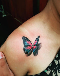 Arnaldo Gomez Tattoo inksearch tattoo
