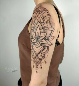 aggie.tattoo inksearch tattoo