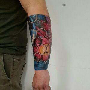 Ink Masters Tattoo inksearch tattoo