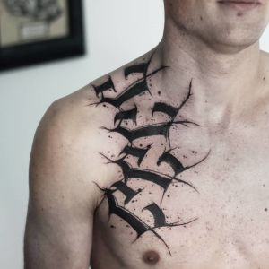 andrisdaukshtatattoo inksearch tattoo