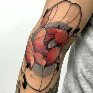 Tattoomasz inksearch tattoo