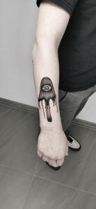 naczarno_ inksearch tattoo