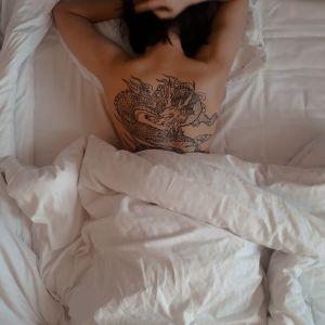 absurd.tatuazyk inksearch tattoo