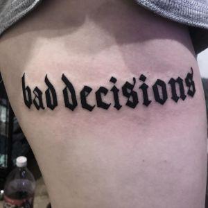 masochist_tattoo inksearch tattoo