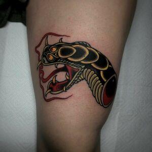 Jedi Tattsy inksearch tattoo