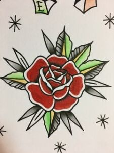 Pracownia Tatuażu Sesa inksearch tattoo