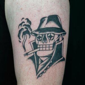 granda.tattoo inksearch tattoo