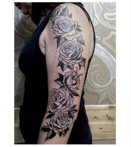 Crap Man Tattoo inksearch tattoo